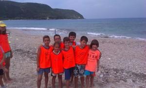ΑΡΧΕΙΟ Kids' 8
